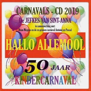 b_450_300_16777215_00_images_artikelfotos_december2018_De-Jefkes-cover-2019.jpg