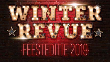 b_450_300_16777215_00_images_artikelfotos_december2018_Winter-revue-2019.jpg