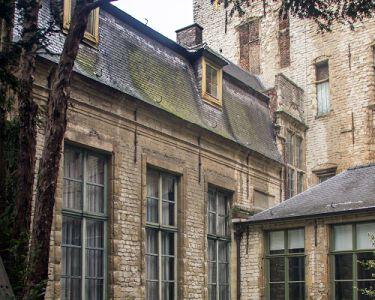 b_450_300_16777215_00_images_artikelfotos_februari2019_Stadhuis.jpg