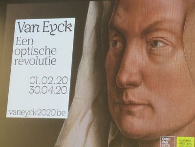 b_450_300_16777215_00_images_artikelfotos_februari2019_Van_Eyck.jpg