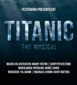 b_450_300_16777215_00_images_artikelfotos_maart2019_Titanic_the_musical.jpg
