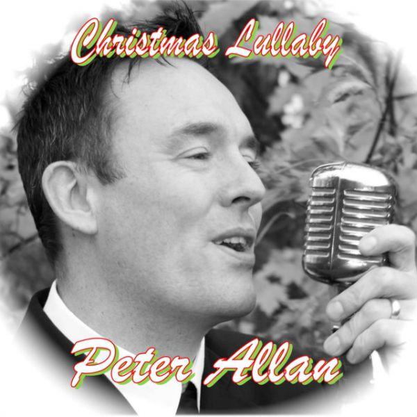 b_800_600_0_00_images_artikelfotos_december2018_Peter-Allan.jpg
