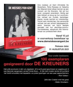 b_450_300_16777215_00_images_artikelfotos_juli2021_De_Meiskes_van_Gent.jpg