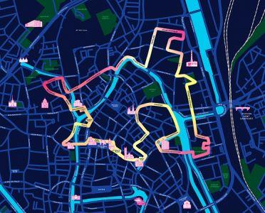 b_450_300_16777215_00_images_artikelfotos_maart2021_Route.jpg