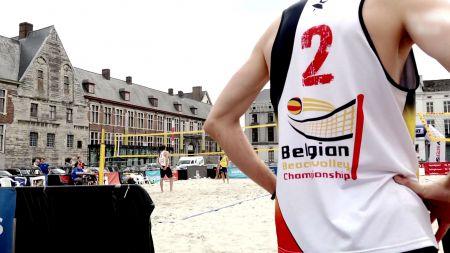 b_450_300_16777215_00_images_artikelfotos_mei2019_Belgiian_beach_volley.jpg