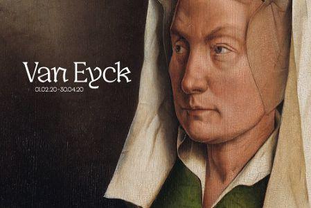 b_450_300_16777215_00_images_artikelfotos_mei2019_Van_Eyck.jpg