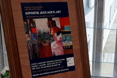 b_450_300_16777215_00_images_artikelfotos_oktober2020_Jaco_art.jpg